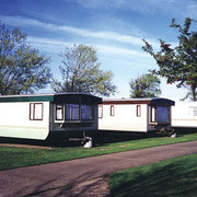 Newport Caravan Park - Great Yarmouth