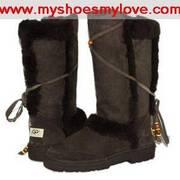 Australia Uggs Boots, Sheepskin Uggs Boots
