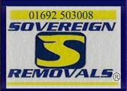 sovereign removals and storage