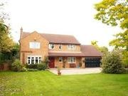 Norwich Norfolk 4 Bedroom House for Sale