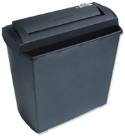 Fellowes P-20 Personal Shredder 11L in StationeryHut