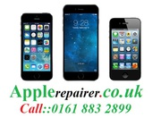 Get Apple Brand IPhone Repair With Low cost & 24 months Warranty...