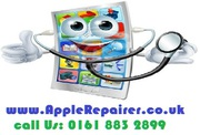 Best Brand Ipad Repair Norwich with Low price..hurry up..