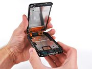 Mobile Phones Repair Norwich with Available price..