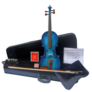 Buy Starter violins at online in UK