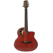 Buy Cheap Ovation style guitars in UK