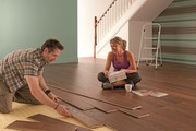 Get Elka Wood Flooring With Low Prices - Source Wood Floors