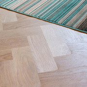 Get Online Quick Step Parquet with 25 Years Guarantee