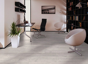 Elka Wood Flooring - Moisture And Temperature Resistant