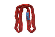 Why Lifting Slings Had Been So Popular Till Now?