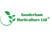 Gooderham Horticulture to Help You with Plant Trials