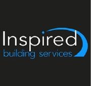 Inspired Builders