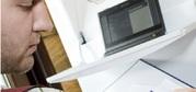 Heatcare Norwich Ltd