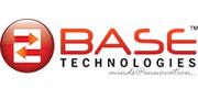BEST WEB AND MOBILE APP DEVELOPMENT SERVICE - 2BASE TECHNOLOGIES