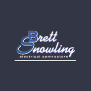Electrician Beccles