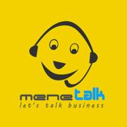 Business VoIP providers UK | International VoIP Call Rates - MeneTalk