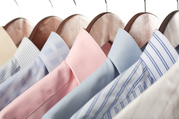Ironing Service in Great Yarmouth & Surrounding villages NR29 NR12